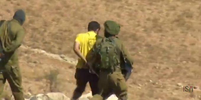 vittorio-fera-giordania-attivista