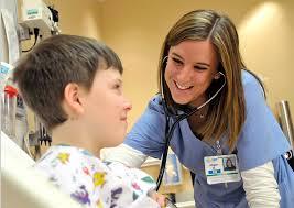 bambini malati_medici