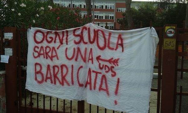 protesta_scuola