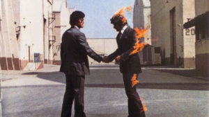 copertina_wish you were here