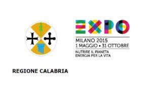 expo_calabria