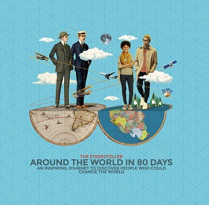 giovani_viaggio_mondo