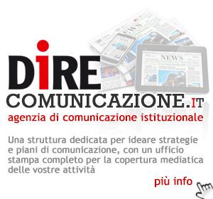 Banner-Dire-comunicazione