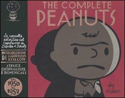 Peanuts_The_Complete_Peanuts_1