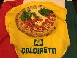 Pizza-Coldiretti-EXPO-2015