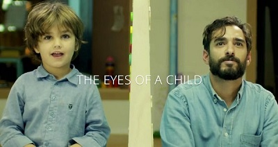 the_eyes_of_child