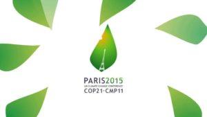 cop21 parigi clima