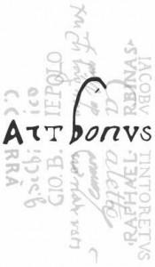 logo_art_bonus