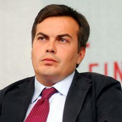 Vincenzo Amendola