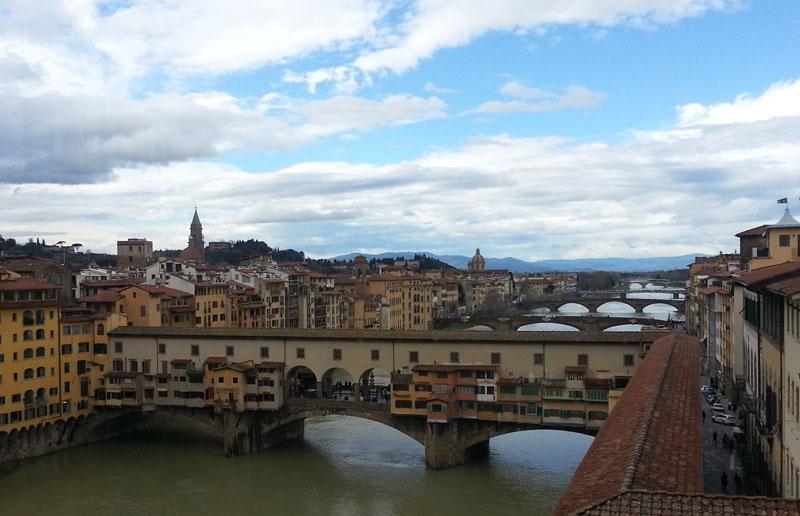 Matrimonio Comune Toscana : Matrimonio indiano a firenze comune incassa euro