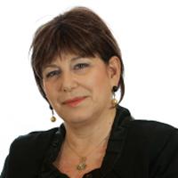 Laura Bianconi