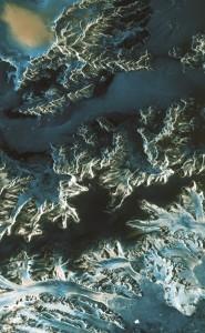 Calotta_ghiacciata_Penisola_antartica_fullwidth