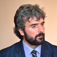Dario-Parrini