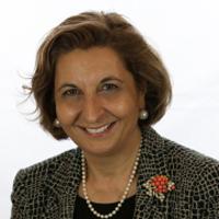 Rosa Maria Di Giorgi