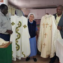 Kenya-Papa-Nairobi
