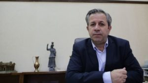 Maamoun Abdul Karim