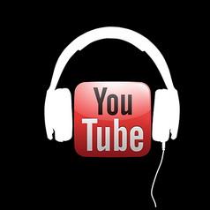 YouTube_music
