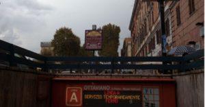 metro_a_roma