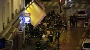 attentato_parigi_foto_afp_le_figaro