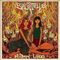 baustelle_roma_live