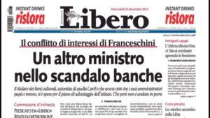 LIBERO_franceschini