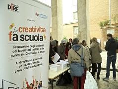 CREATIVITA_SCUOLA_4