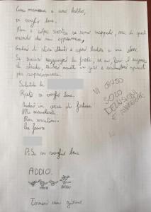 Letterina_addio