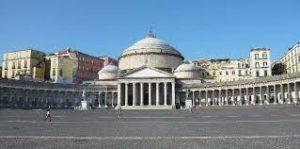 Piazza_plebiscito_Napoli