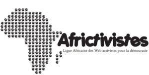 africtiviste