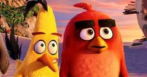 angry_birds_2