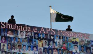 attentato_scuola_peshawar
