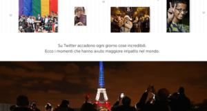 classifica_twitter