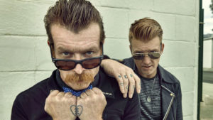 eagles_of_death_metal_fb