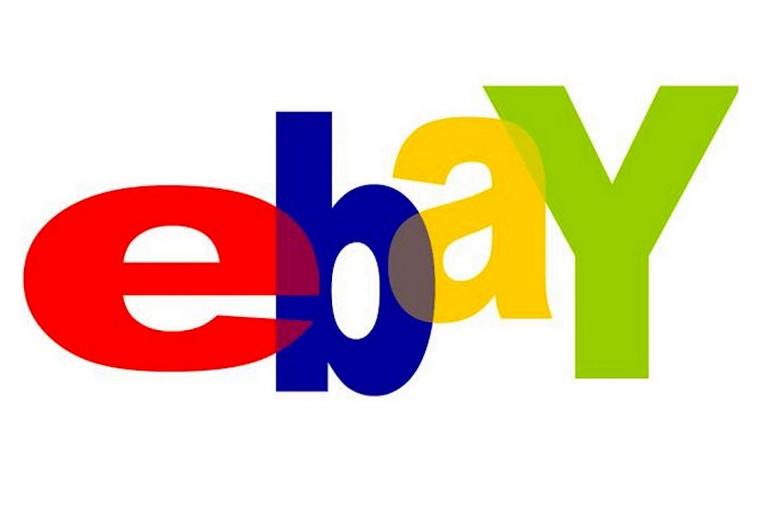 Regali Di Natale A 1 Euro.Regali Sgraditi Il 29 Dicembre Picco Di Vendite Su Ebay Dire It