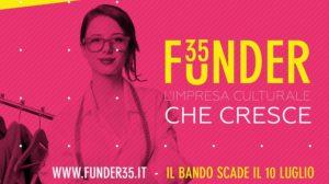 funder35_logo