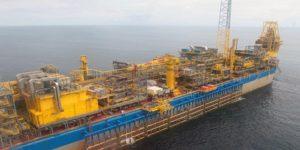 eni_offshore