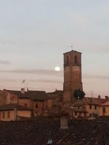 Anghiari_Arezzo