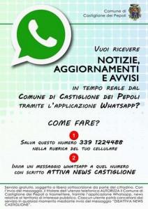 CastiglionePepoli_whatsapp