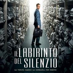 Il-Labirinto-del-Silenzio-locandina