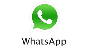 Whatsapp-2