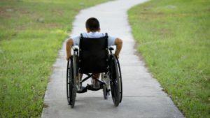bambini_disabili_parco