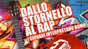 dallo_stornello_al_rap
