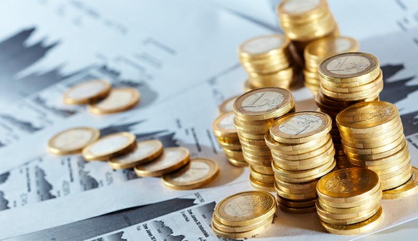 fisco_soldi_euro