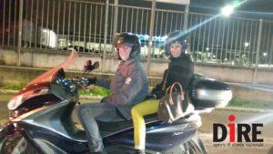 giachetti_scooter