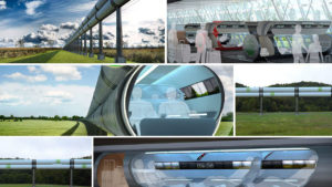 hyperloop_fb