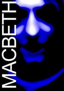 macbeth-210x300