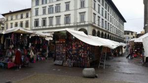 mercato_firenze