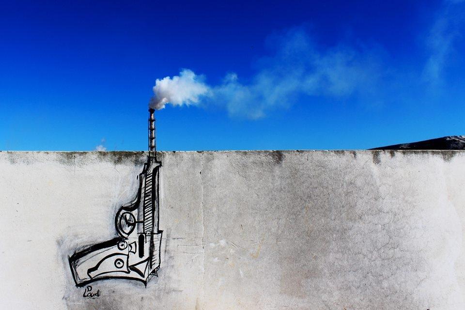 murales_inquinamento_tunisia