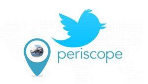 periscope_twitter