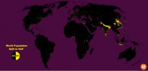 popolazione_terra
